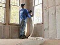 Перекрытия шумоизоляции в доме деревянного материалы для