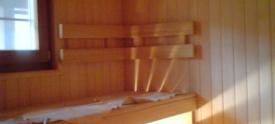 Строительство каркасных бань