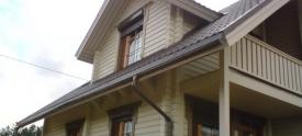 финские дома_4